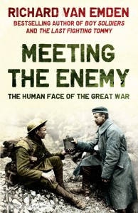 meeting-the-enemy